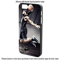 lebron james MVP Nike iPhone 4 4s 5 5s 5c 6 6s 6+ 6s+ Samsung Case