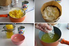 tort cu ananas Biscuit, Ice Cream, Breakfast, Desserts, Food, Pineapple, No Churn Ice Cream, Morning Coffee, Tailgate Desserts
