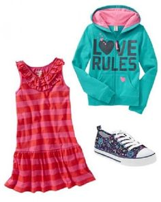 I just entered to win #backtoschool specials! Learn more: oldnavy.promo.epr...