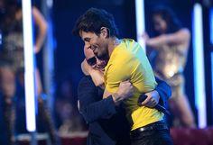 Enrique Iglesias Photos  - The 14th Annual Latin GRAMMY Awards - Zimbio