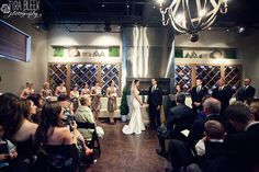 L'Andana Ceremony Space - photography by: Tyra Bleek