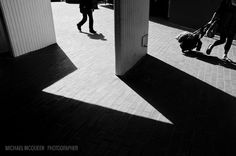 Public Library - Dunedin - New Zealand Dunedin New Zealand, Documentary Photographers, Street Photography, Documentaries, Mcqueen, Sidewalk, Public, Explore, Side Walkway