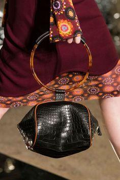 Tendance sac été 2017 Givenchy