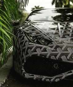 Lamborghini Aventador, Skate Wear, Latest Cars, Expensive Cars, Car Wrap, Car Wallpapers, Amazing Cars, Courses, Exotic Cars