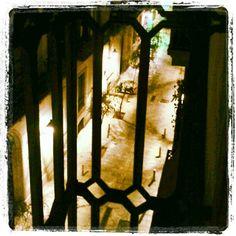 Balcony, Smoking, Barcelona, Photos, Life, Instagram, Pictures, Balconies, Barcelona Spain