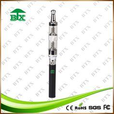 web:ww.btxego.en.alibaba.com email:aimee@baotianxiang.com.cn skype:Aimee Zhan