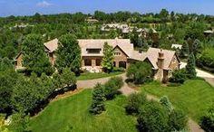 Buying Home And Live lavish life