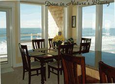 Discounts/Luxury Condo/Upper Floor... - HomeAway Coastal Oregon