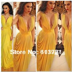bc715724be0 prom dresses deep v neck - Google Search Mermaid Prom Dresses Lace