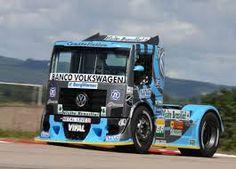Resultado de imagem para formula truck
