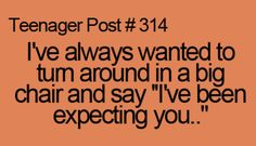 Right.!!!