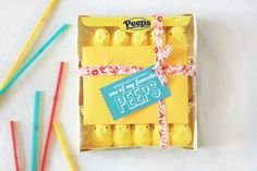 great easter printables and scavenger hunt