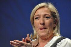 In #Francia si è concluso il primo turno delle #amministrative. Scopri i risultati cliccando sull'immagine