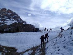 Forc. Son Forca (Lavaredo Ultra Trail 2013) http://www.runtheplanet.fr/2013/07/lavaredo-ultra-trail.html