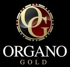 Organo Gold Coffee Review | Make Money Online Blog With Rob Sevilla. If you would like to sell it contact me at nathaniellamb08@gmail.com