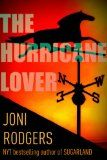 The Hurricane Lover book trailer