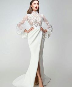 Fashion Evening Gowns Formal Dresses for Girl Long Dress – inloveshe Girls Formal Dresses, Sexy Wedding Dresses, Bridal Dresses, Bridesmaid Dresses, Formal Gowns, Couture Dresses, Fashion Dresses, Pretty Dresses, Beautiful Dresses