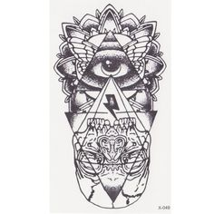 new eye of God Temporary Tattoo Sticker totem tattoo body art Waterproof fake tattoo God' s eye flash tattoos for woman men $0.97 http://nantahalas.myshopify.com/products/new-eye-of-god-temporary-tattoo-sticker-totem-tattoo-body-art-waterproof-fake-tattoo-god-s-eye-flash-tattoos-for-woman-men?utm_campaign=outfy_sm_1487043346_971&utm_medium=socialmedia_post&utm_source=pinterest #me #instagood #fashion #instadaily #swag #ootd #cool #photooftheday #style #fashionista #instacool #happy #cute…