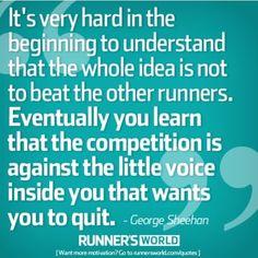 From runnersworld.com