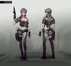 http://Papr.Club - Another cool link is ShipMyCarCheap.com  Ghost in the shell