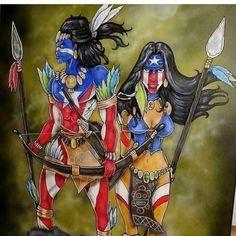 Puerto Rico Tattoo, Taino Tattoos, Puerto Rico Pictures, Puerto Rican Flag, Puerto Rico History, Puerto Rican Culture, Enchanted Island, Warrior Princess, Puerto Ricans
