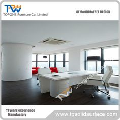 Good price of Office Table And Chair Price With Professional Technical Support