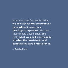Do you know what heart-traits would be a match for you in relationship? If not, you might want to listen to this… https://relationshipschool.net/podcast162?utm_content=bufferbdec3&utm_medium=social&utm_source=pinterest.com&utm_campaign=buffer