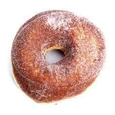 Union Square Donuts - Boston