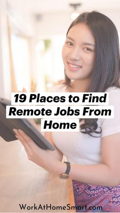 Work From Home Companies, Online Jobs From Home, Work From Home Tips, Companies Hiring, San Pablo, Remote, Good Things, Business Ideas, Pilot
