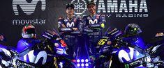 Le Yamaha M1 di Rossi e Vinales per il MotoGP 2018  In sella alla Yamaha M1 2018, Rossi e Vinales avranno mille e uno pensieri. Si troveranno a gestire il proprio rapporto col futuro, umano e professionale, ciascuno a modo proprio. Ma è anche la stessa Yamaha a dover fare molti conti con la nuova stagione MotoGP.  Fallire una stagione ci sta: è n...