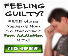 sign of porn addiction Signs Of Sexual Addiction-Sex and Porn Addiction Quiz.