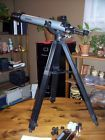 Used Bushnell Telescope