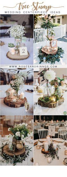 30 Sage Green Wedding Color Ideas for 2020 wedding centerpieces<br> Floral Wedding, Wedding Colors, Wedding Flowers, Wedding Bride, Wedding Nail, Wedding Beach, Bride Groom, Wedding Ideas, Succulent Wedding Centerpieces