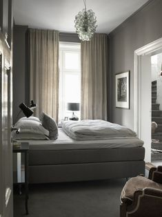 Home Furniture Grey White Living Room Furniture Apartment Therapy Info: 1599159063 Cozy Bedroom, Bedroom Sets, Dream Bedroom, Apartment Furniture, Living Room Furniture, Luxury Home Furniture, Rustic Furniture, Antique Furniture, Modern Furniture