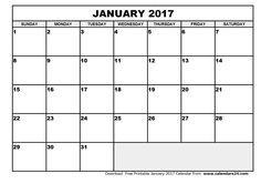 october 2017 calendar maker monday start png 1017 777 calendar