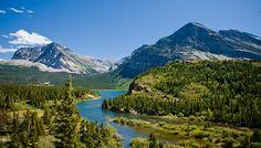 southwest united states scenery - Google Search