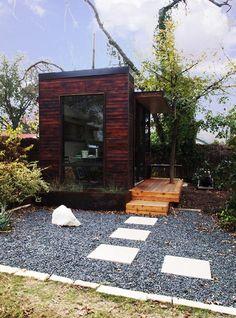 small-studio-austin