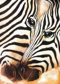 Google Afbeeldingen resultaat voor http://centroculturalafricano.files.wordpress.com/2010/04/africa_animais.jpg