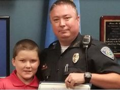 http://rightwingnews.com/crime/police-officer-stumbles-upon-horrible-child-abuse-6-year-old-boy-adopts/