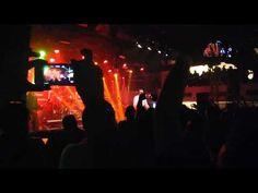 CAMISA DE VÊNUS - AO VIVO BARRA HALL (Vídeo14) - Salvador (Ba) HD