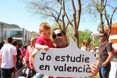 Fabra ha de canviar la política del PP respecte del valencià de dalt a baix, per Jaume Flor La llei de l'oferta i la demanda (II)