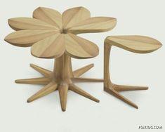 Google Image Result for http://picsoff.com/files/funzug/imgs/creativity/nature_inspired_designs_06.jpg