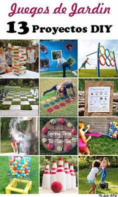 Mejores 31 Imagenes De Parque Infantil Al Aire Libre En Pinterest