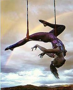 flying trapeze - Google Search