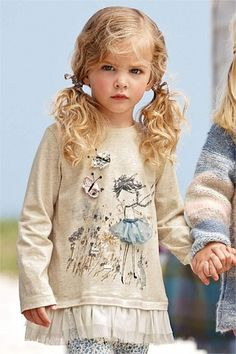 kids fashion--how adorable