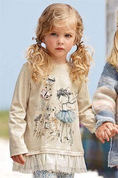 kids fashion--how adorable