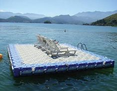 Float My Boat Drive on modular boat docks keeps your boat high and dry on its own 'floatmyboat' dock. Its a simple dry bed for your boat. Protect your boat and wallet, your dock will save money and minimise your boat's maintenance. Floating Boat Docks, Lake Dock, Cabin Signs, Boat Lift, Lake Life, Vacation Destinations, Cabana, Pontoons, The Great Outdoors