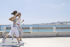 High-intensity Interval Training Routines for Middle School Physical Education - http://www.amazingfitnesstips.com/high-intensity-interval-training-routines-for-middle-school-physical-education