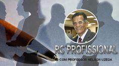 Clube dos Seguradores da Bahia apóia palestra sobre Responsabilidade Civil no dia 06/07