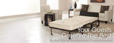 ottoman that turns into a single bed